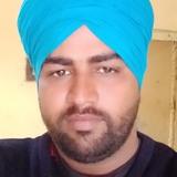 Yudhvir