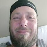 Rtinglerv7 from Kansas City | Man | 43 years old | Sagittarius