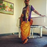 Indian Singles in Arlington, Virginia #2