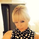 Barbiesaz from Harrogate | Woman | 34 years old | Virgo