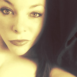 Anngellina from Olympia | Woman | 34 years old | Gemini
