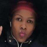 Lisaj from Nuremberg   Woman   27 years old   Capricorn
