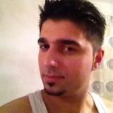 Ardian from Iserlohn | Man | 35 years old | Capricorn