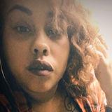 Jo from Lynn | Woman | 34 years old | Libra