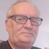 Andreas from Mönchengladbach | Man | 64 years old | Gemini