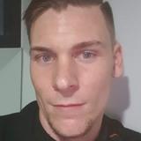 Darksurger from Tugun | Man | 29 years old | Sagittarius