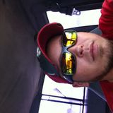firefighter in Ocala, Florida #9