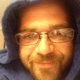Vinny from Lee | Man | 33 years old | Aries