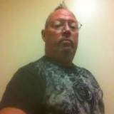 Eddie from Montgomery | Man | 58 years old | Sagittarius