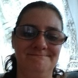 Kschuett from Rootstown | Woman | 38 years old | Leo