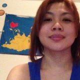 Ting from Buena Park | Woman | 36 years old | Capricorn