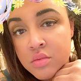 Katelyn from Pardeeville | Woman | 24 years old | Scorpio