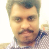 Shanaha from Punalur   Man   30 years old   Leo