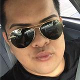 Raykilla from Union City   Man   25 years old   Leo