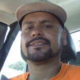 Sapo from Madera | Man | 42 years old | Libra