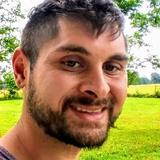 Steven from Belton | Man | 30 years old | Gemini