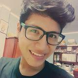 Gaturro from Kings Beach | Man | 24 years old | Leo