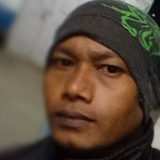 Devkumar from Chakulia | Man | 20 years old | Pisces