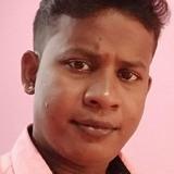 Devrato from Singur | Man | 29 years old | Libra
