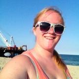 Women Seeking Men in Bradley Beach, New Jersey #5