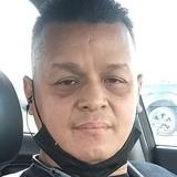 Paganjaime45 from Milwaukee | Man | 46 years old | Aquarius