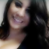 Thickbrunette from Lemoore | Woman | 34 years old | Capricorn