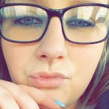 Marissa from Barron | Woman | 22 years old | Capricorn