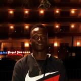 Flash from Pineda de Mar | Man | 28 years old | Libra