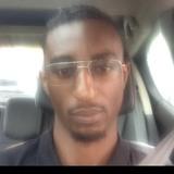 Angelo from Cergy | Man | 37 years old | Sagittarius
