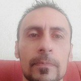 Sebastr from Clermont-Ferrand | Man | 45 years old | Pisces