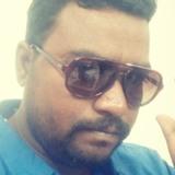 Jamal from Cuddapah | Man | 34 years old | Leo