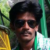 Prasi from Sira | Man | 29 years old | Capricorn