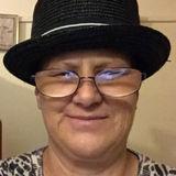 Applejack from Wagga Wagga   Woman   52 years old   Virgo