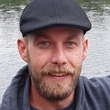 Bob from Lake Tomahawk | Man | 38 years old | Aries