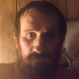 Mike from Bucyrus   Man   42 years old   Aquarius
