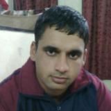 Udham from Pimpri | Man | 29 years old | Capricorn