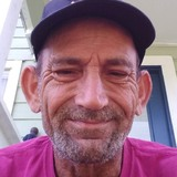 Scottk from Bacliff | Man | 53 years old | Cancer