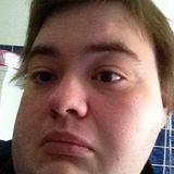 Christian from Russelsheim   Man   40 years old   Capricorn