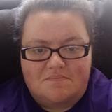 Meolki from Huntley | Woman | 37 years old | Libra