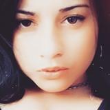 Msgigi from Bronx | Woman | 31 years old | Sagittarius
