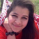 Eglinsma from Germantown | Woman | 25 years old | Aquarius
