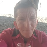 Nono from Bar-le-Duc | Man | 46 years old | Virgo