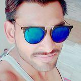 Kashi from Mansa | Man | 21 years old | Gemini