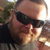 Blake from Geelong | Man | 42 years old | Gemini