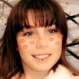 Sploge from Chapletown | Woman | 18 years old | Sagittarius
