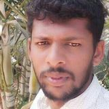 Mohan from Malur | Man | 28 years old | Leo