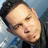 Elías from Bronx | Man | 40 years old | Pisces