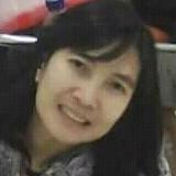 Tanti from Bekasi | Woman | 50 years old | Libra