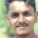 Varungowda from Somvarpet   Man   27 years old   Taurus