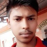 Raja from Darbhanga | Man | 27 years old | Sagittarius